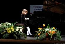 VIII. Ferenczy György zongoraverseny – Gálakoncert