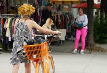 A divat, mint társadalmi kommunikációs rendszer