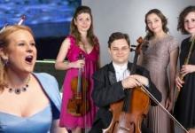 Polsko – węgierski koncert charytatywny