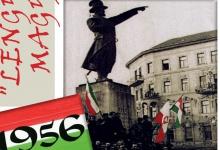 Polskie Lato-Węgierska Jesień