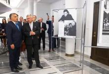 Warszawa: Marszałek Senatu rozmawiał z premierem Węgier o Polonii na Węgrzech