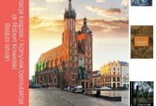 Lengyel UNESCO kincsek