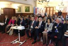 II Europejska Konferencja Metodyczna Nauczycieli Polonijnych