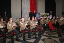A Lengyel Nagykövetség fogadást adott Lengyelország 100 éves függetlensége alkalmából