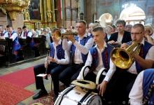 Szolnok: IV Dni Kultury Polskiej