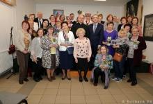 Radzionków régió és város népszerűsítése