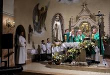 Zakończyły się XXIV Dni Polskiej Kultury Chrześcijańskiej