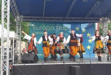 Zakończyły się IV Szolnockie Dni Kultury Polskiej