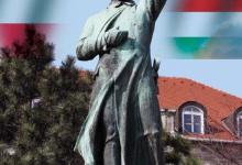 Bem József tábornak 224. születésnapjának közös megünneplése