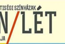 Zbliża się Festiwal Teatrów Narodowościowych