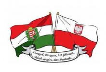 Dzień Węgiersko-Polskiej Przyjaźni