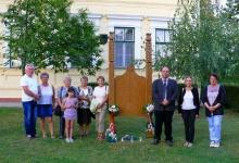 Madaras: pamięć o polskich lotnikach
