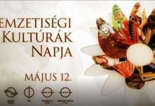 A Nemzetiségi Kultúra Napja az MTVA-ban