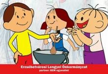 Festyn Bolka i Lolka