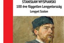 Irodalmi est az óbudai Lengyel Szalonban