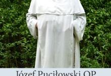 Spotkanie z o. Józefem Puciłowskim