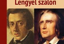 Salon Polski