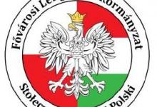 Literatura polska z perspektywy Europy Środkowej