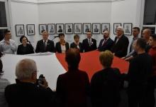 Szolnok: 100-lecie Niepodległości Polski