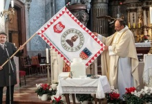 Eger: zakończenie Roku św.Władysława