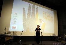 Budapeszt: 24 Polska Wiosna Filmowa