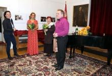 Budapeszt: bemowskie spotkanie teatralne
