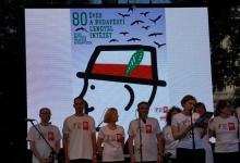 A Lengyel Intézet 80. születésnapja
