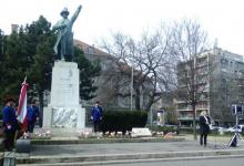 225 urodziny Generała Józefa Bema