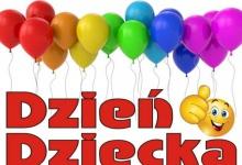 Lengyel Hagyományőrző Gyermeknap