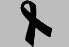 Budapeszt: Szentmise elhunyt Paweł Adamowicz lelkiüdvéért