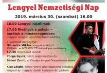 Dzień Polsko-Węgierskiej Przyjaźni w Veszprém