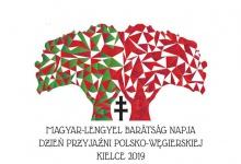Kielce: Lengyel-Magyar Barátság Napja