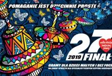27. Finał WOŚP w Budapeszcie