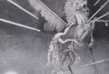 Az emlékezés képei. Marian Kołodziej labirintusa a Platán Galériában