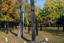 Budapeszt: Kwatera 301 – symbol polsko-węgierskiej solidarności