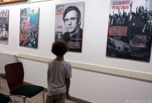 """""""Áttörés. 1980 augusztusa és a """"Szolidaritás"""" – kiállítás a budapesti Lengyel Házban"""