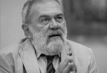 Odszedł Attila Szalai - Węgier o polskim sercu