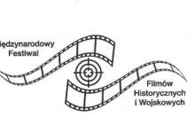 MFFHiW - internetowy przegląd filmów festiwalowych