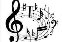 Szeretsz énekelni? Jelentkezz! ONLINE vetélkedő!