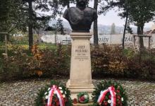 Lengyelország Nemzeti Függetlensége Napja