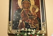 Budapest: Boldogságos Szűz Mária Lengyelország Királynője ünnepe