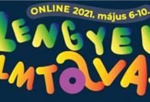 Online 27. Lengyel Filmtavasz
