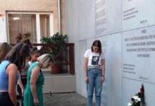 Budapeszt: żywa lekcja historii