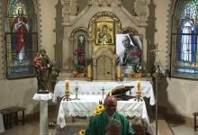 W Budapeszcie zakończyły się 27. Dni Polskiej Kultury Chrześcijańskiej