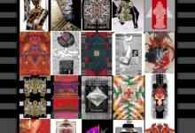 Wystawa grafiki Wandy Szyksznian