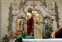 Budapest: Húsvét ünnepe 2021