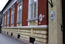 Budapest: ülésezett az OLÖ