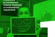 Polonia Nova - Podręczniki