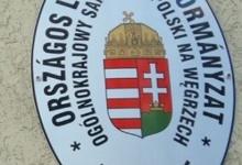 Budapeszt: Zebrał się OSP