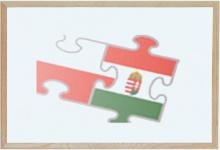 Magyarország / Határozatot fogadtak el Lengyelország függetlenségének 100 éves évfordulója alkalmábó...